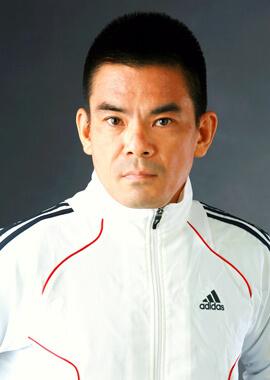 スポーツメンタルコーチ