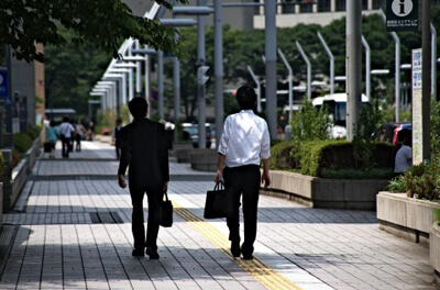 スポーツメンタルコーチ鈴木颯人,トップアスリート育成